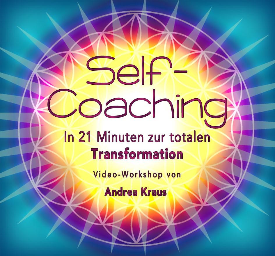 bewusstsein transformation helfer